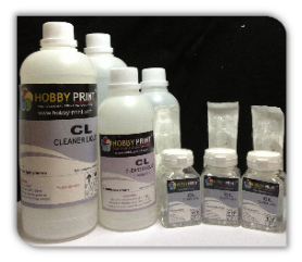 cleaning solution cleaner dupont usa printer dtg ink tinta